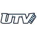 Utv Inc. Logo