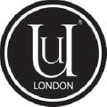Uunique London Logo