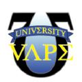 UVAPEFL Smoke Shop Logo