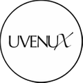 Uvenux Logo