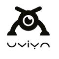 Uviyo Logo