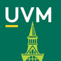 University Of Vermont Bookstore Logo