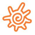 UV Skinz USA Logo