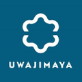 Uwajimaya Logo