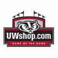 UWshop.com Logo