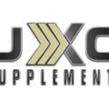 UXO Supplements USA Logo