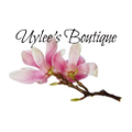 Uylee's Boutique Logo