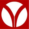 V1 Tech USA Logo