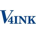 V4ink Logo