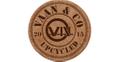 Vaan & Co. USA Logo
