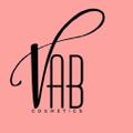 VAB Cosmetics Logo