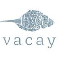 Vacaystyle Logo
