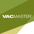 vacmasterfresh Logo