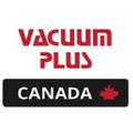 Vacuum Plus Canada Logo