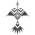 Vagabond-goods Logo