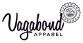 Vagabond Apparel Boutique Logo