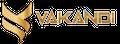 Vakandi Apparel logo