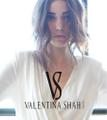 Valentina Shah Logo