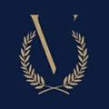 Valentine Equine Logo