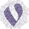 Valerie Beverly Hills Logo