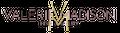 Valerie Madison Logo