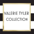 Valerie Tyler Logo