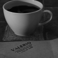 Valeriocoffee logo