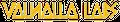 valhalla-labs.com Logo