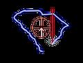 valhallaironcompany.com Logo