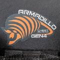 Team Valhalla Racing USA Logo