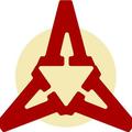 Valhalla Tribe logo