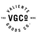 Valiente Goods Logo