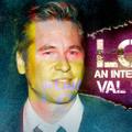 Val Art Ltd Logo