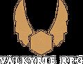 Valkyrie RPG Logo