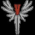 Valkyrie Off Road Gear Logo