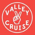 Valley Cruise Press Logo