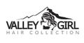 Valley Girl Hair Logo