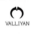 Valliyan by Nitya Arora Logo