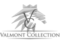 Valmont Collection Logo