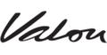 Valou Logo