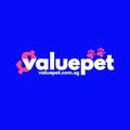Valuepet SG logo