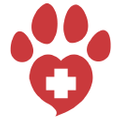 Value Pet Supplies Logo
