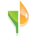 ValvoMax Logo