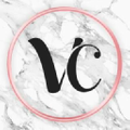 Vama Cosmetics Coupons and Promo Codes