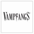 Vampfangs logo