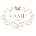 Vamp London Logo