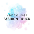 Vancouver Fashion Truck Logo