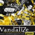 Vandalizeapparel Logo