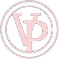 Vanderpump Pets Logo