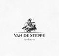 Van de Steppe Logo